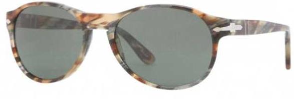 Persol solbriller mænd