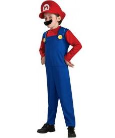 billige kostumer