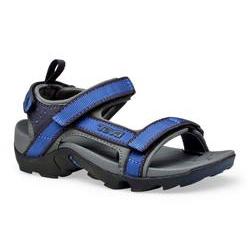 Teva sandaler børn