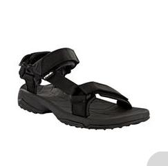 Teva sandaler mænd