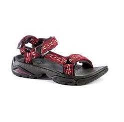 Teva sandaler dame
