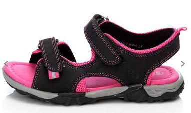 green comfort sandaler 2014