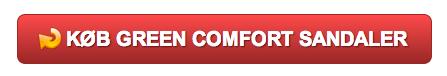 Green Comfort forhandler