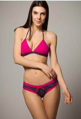 billig bikini