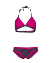bikinisæt