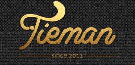 Tieman.dk
