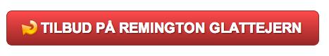 remington gjattejern tilbud