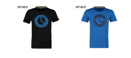 Björn Borg t-shirts