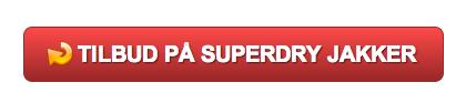superdry jakker
