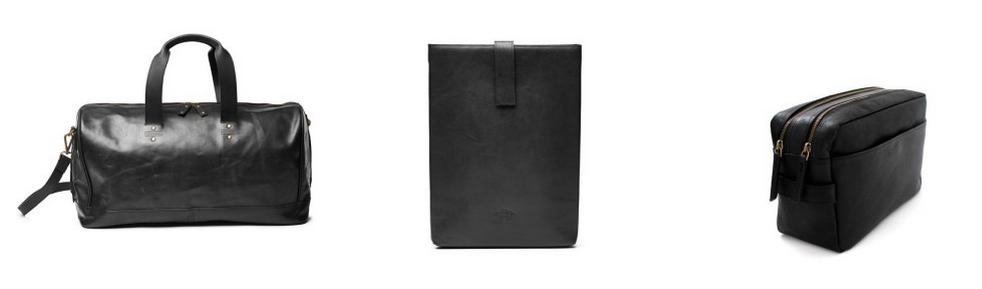 tasker og sleeves