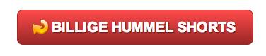 Billige Hummel shorts