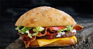 snack-burger-1