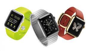 applewatch_sport