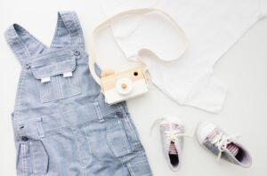 Babytøj