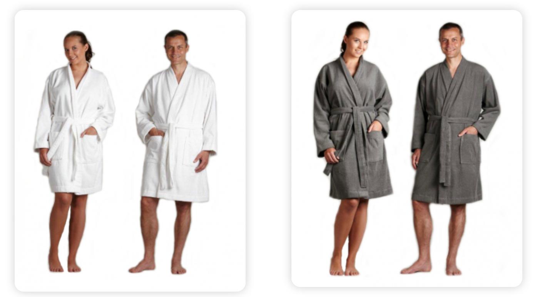badekåber