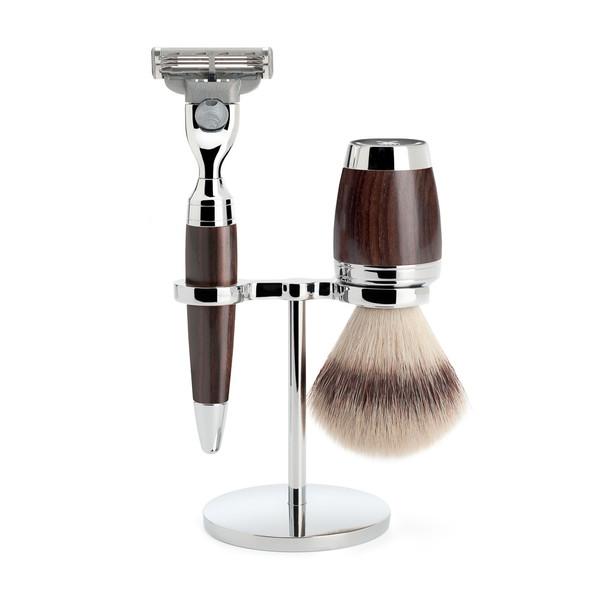 barberingsgrej til mænd