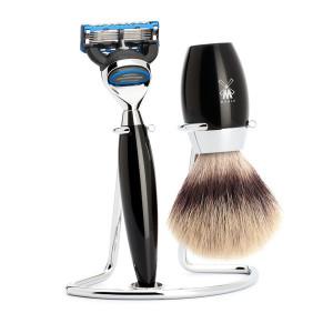 barbersæt til mænd