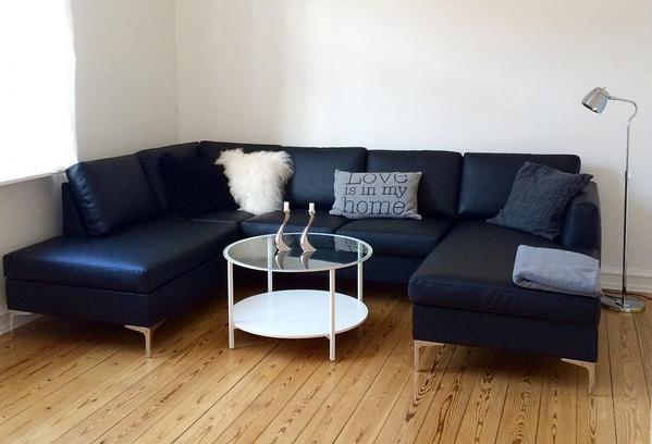 billige møbler