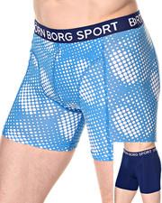 Bjørn Borg underbukser