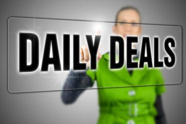 deals7