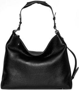 decadent_514_soft_bag_with_zipper_black_a