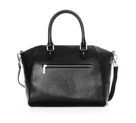 decadent_568_box_bag_black