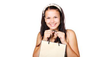e-handel-modebevidst