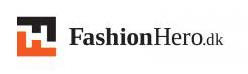 fashionhero