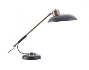 house doctor bordlampe