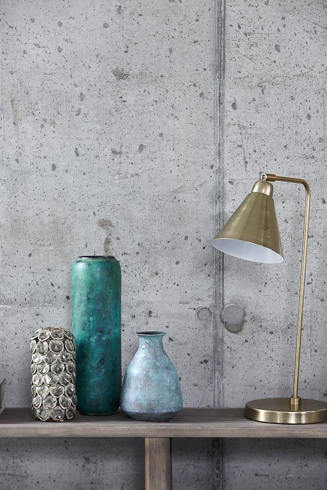 house doctor lamper kvalitetslamper til hjemmet. Black Bedroom Furniture Sets. Home Design Ideas