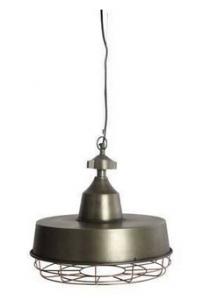 house doctor loftlampe