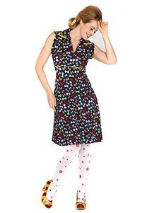 ffe84779 Vores kvindelige læsere har i en længere periode ønsket en artikel om Margot  kjoler, så nu er tiden inde til at tage fat om emnet.