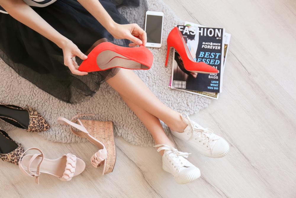 mode_nyheder