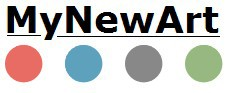 mynewart-logo-1472123287