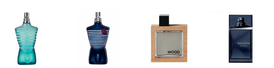 bedste parfume til mænd massagepiger