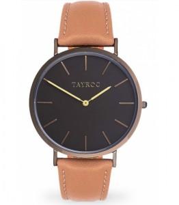 tayroc ur